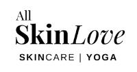 All Skin Love